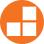 Netpoint Data Icon